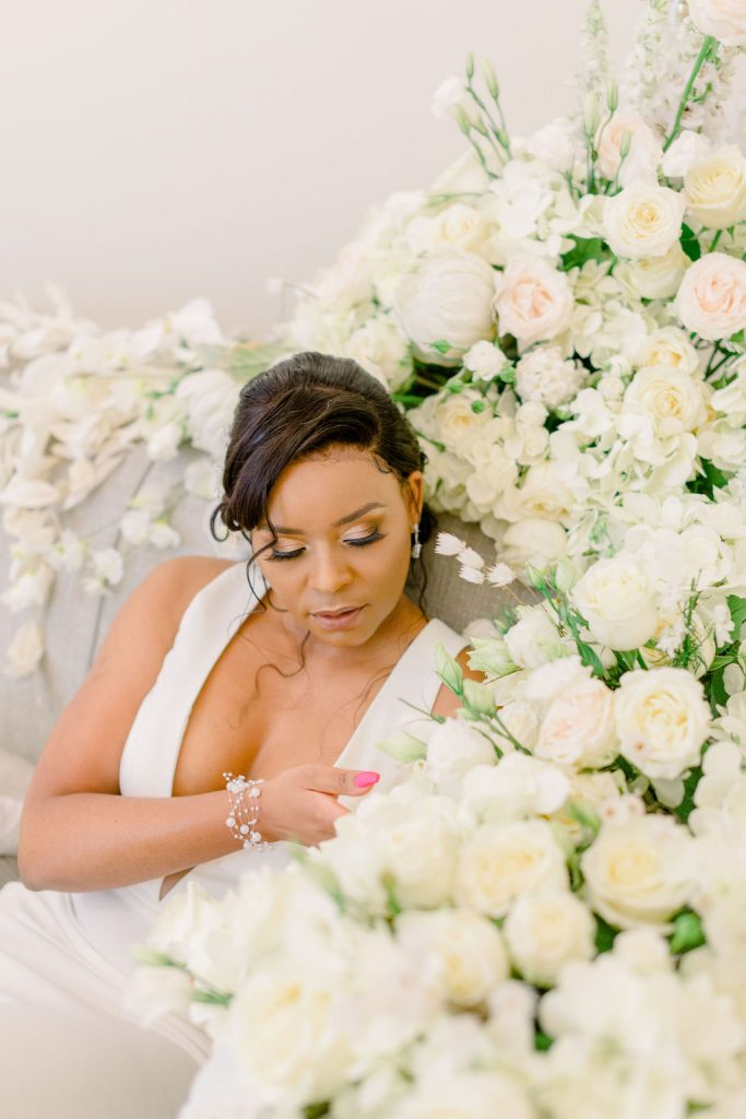 Light_Flair_Photography_Dreamy_Styled_Shoot_2020_2015