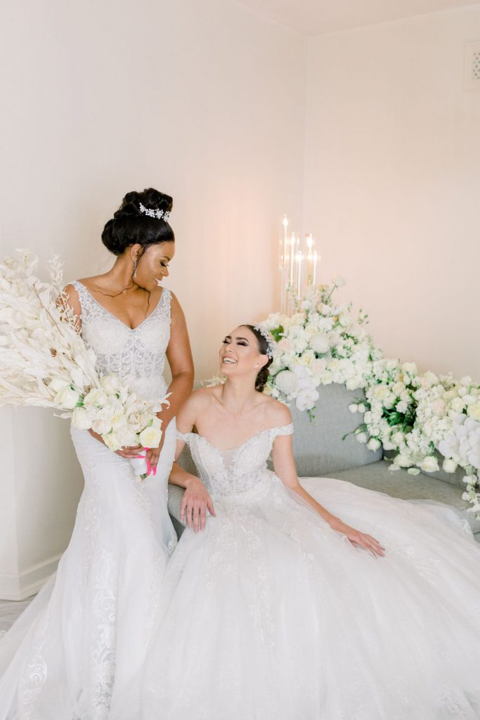 Light_Flair_Photography_Dreamy_Styled_Shoot_2020_2198