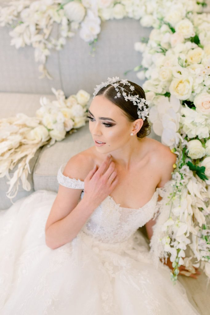 Light_Flair_Photography_Dreamy_Styled_Shoot_2020_2230