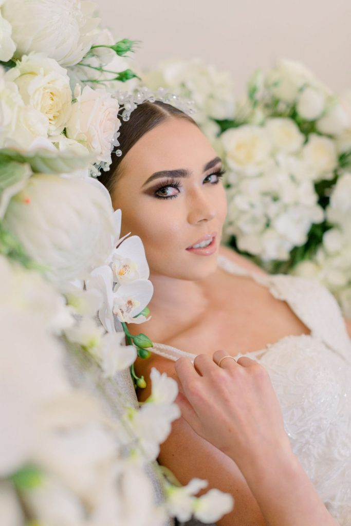 Light_Flair_Photography_Dreamy_Styled_Shoot_2020_2286