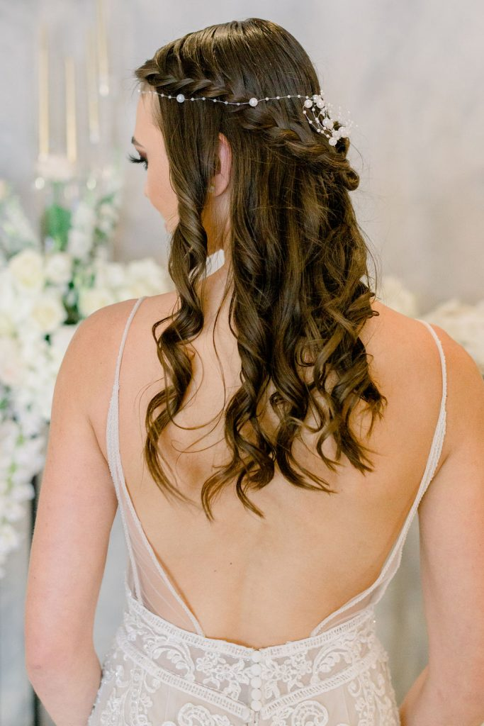 Light_Flair_Photography_Dreamy_Styled_Shoot_2020_2331